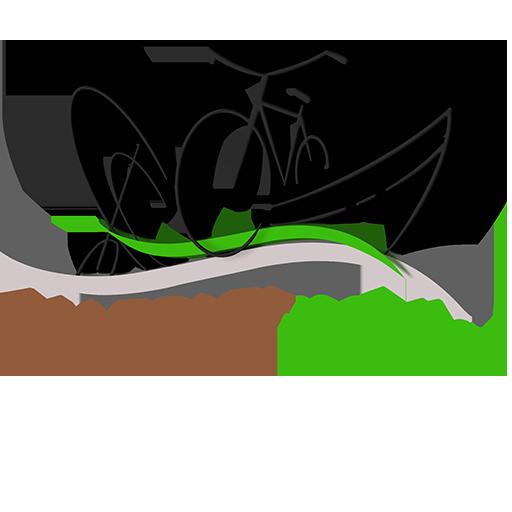 ALLERLEImobiles | Ihr Fahrradverleih in Rechlin